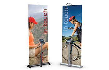 portable-banner-stands